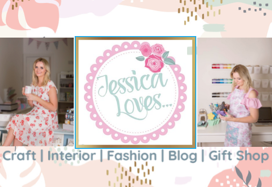 Jessica Loves